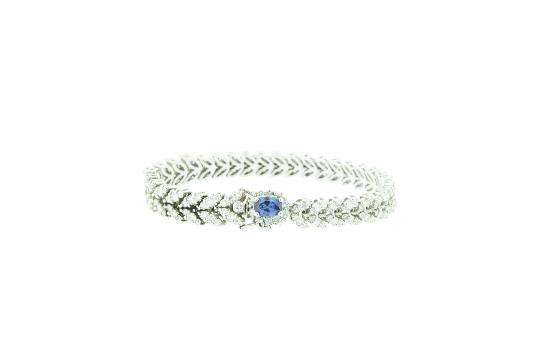 #225 bracelet | Armband Image