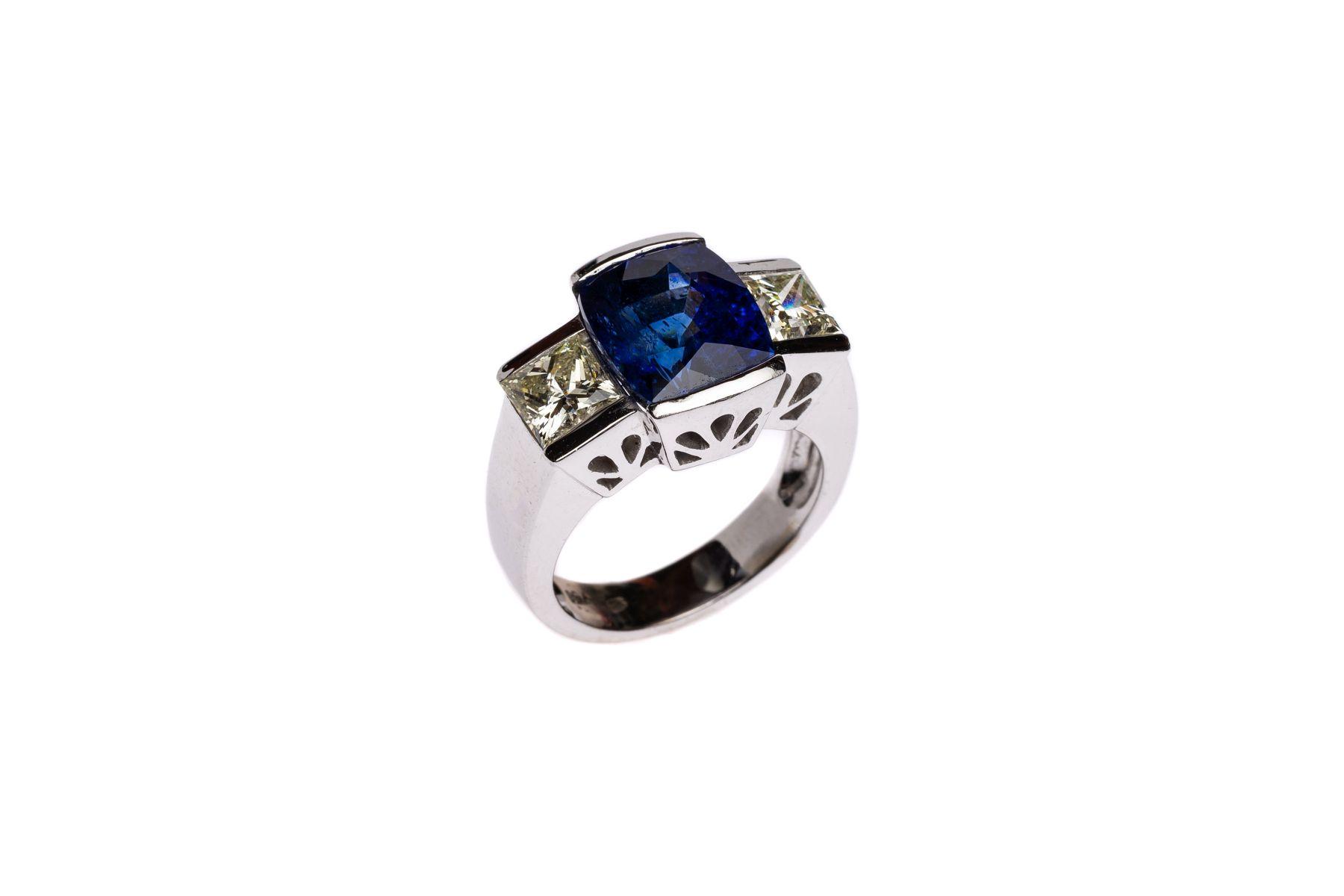 #226 ring | Ring Image