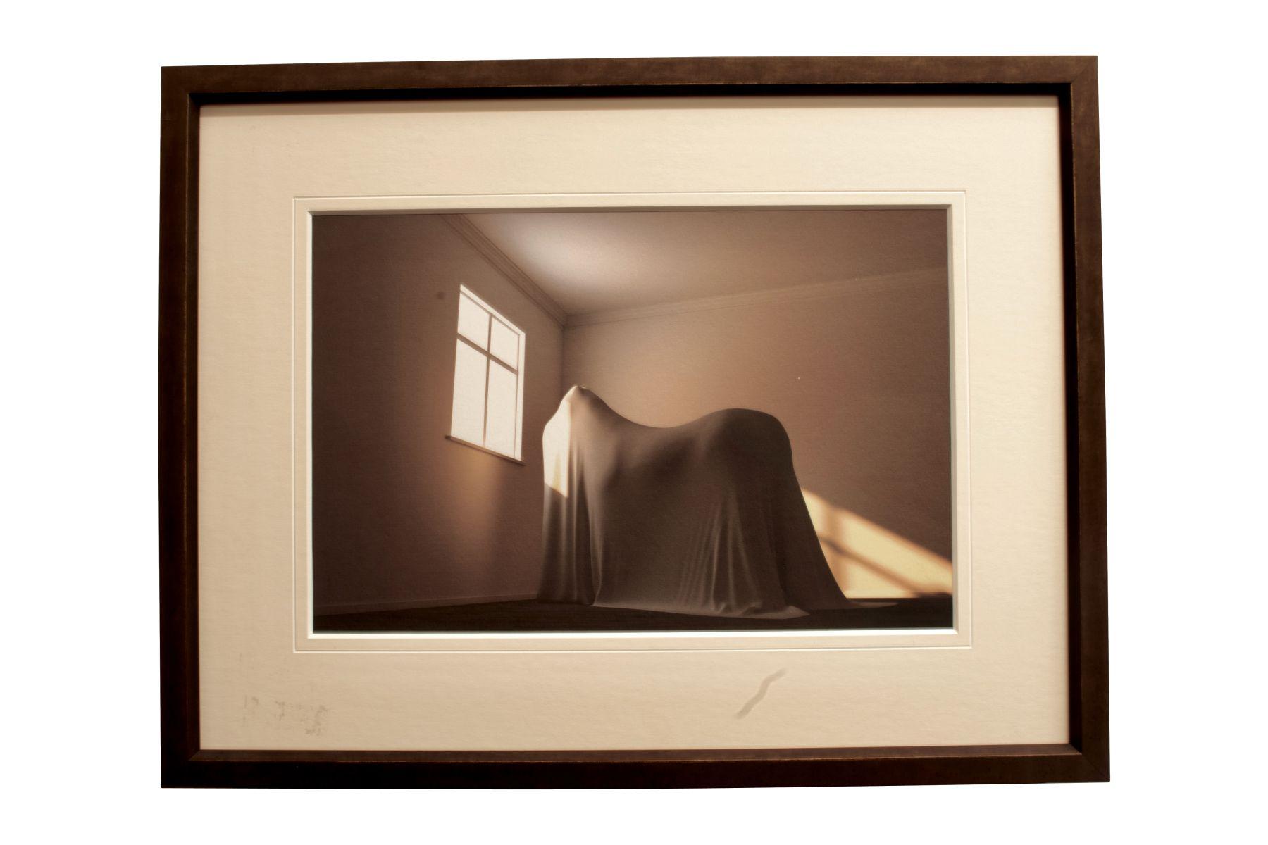 """#113 Stefan Krische (1986) """"Image works""""   Stefan Krische (1986) """"Image works"""" Image"""