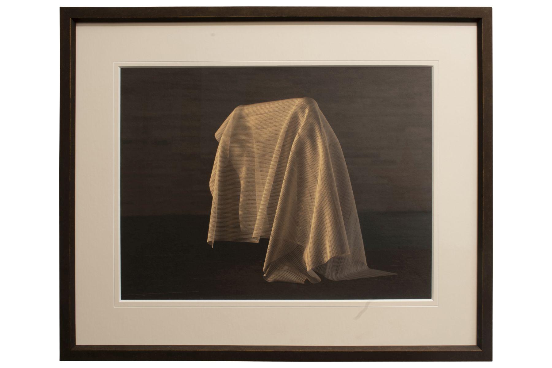 #115 Stefan Krische (1986) Image