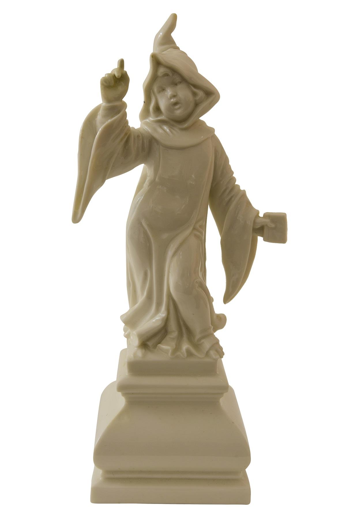 #160 Munich Kindl porcelain manufacturer Allach, Munich | Münchnerkindl Porzellanmanufaktur Allach, München Image