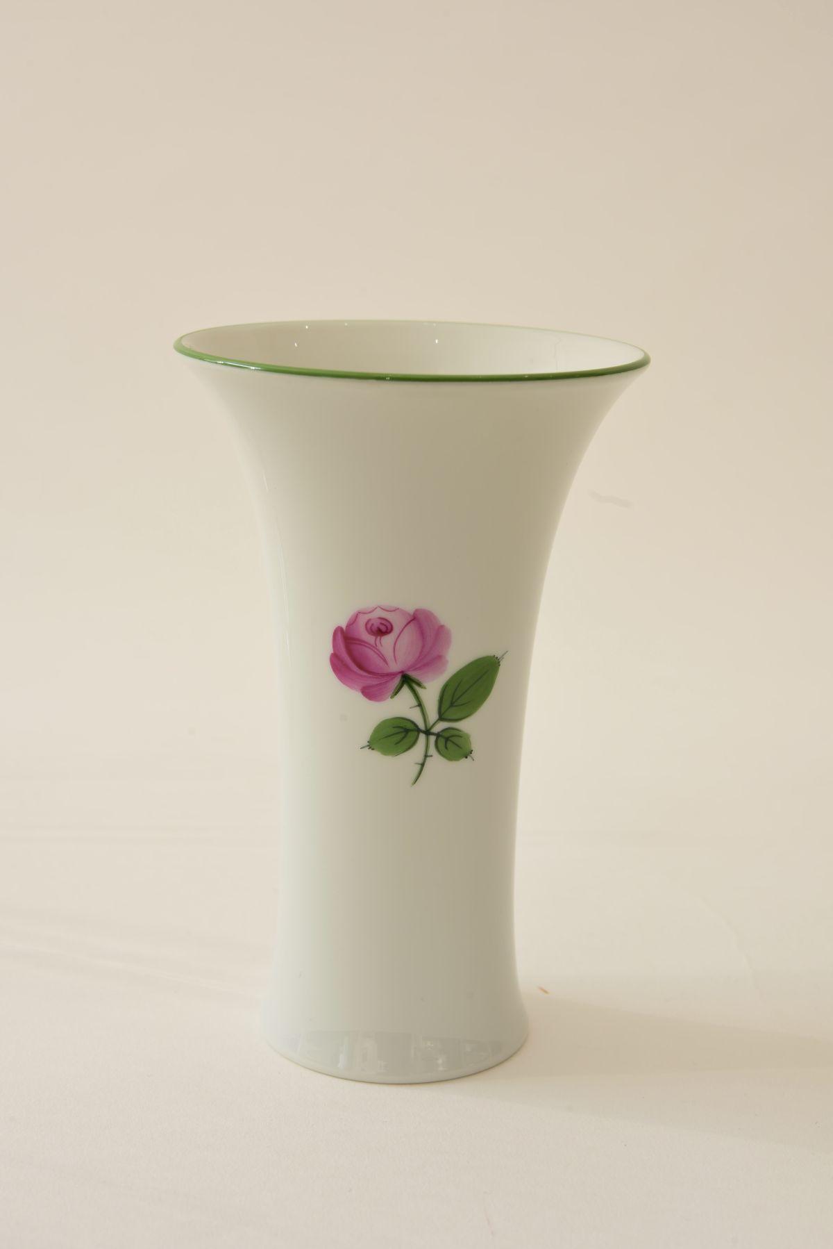 #212 Vase Augarten | Vase Augarten Image