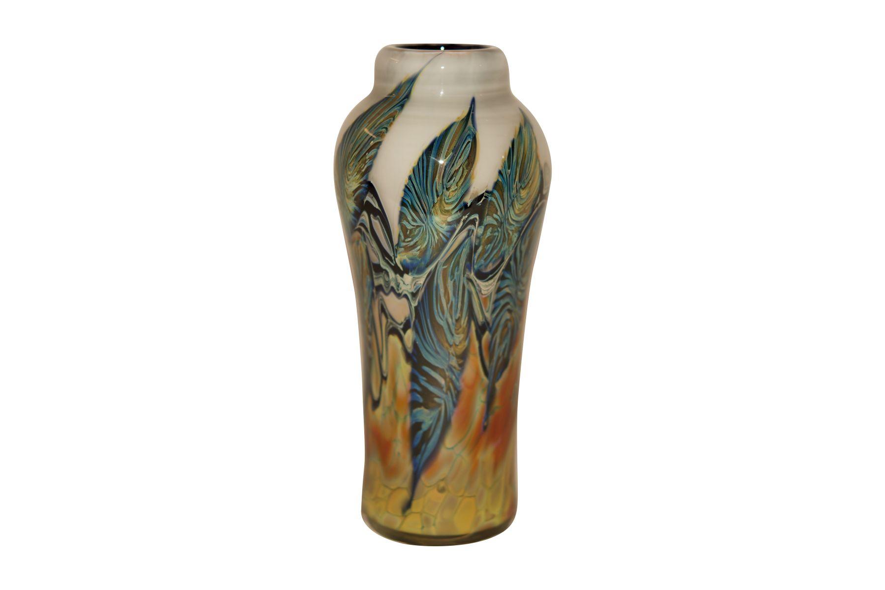 #186 Rare Vase | Seltene Vase Image