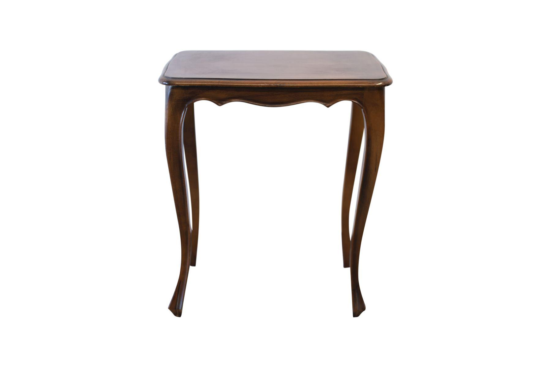 #29 Side Table | Beistelltisch Image