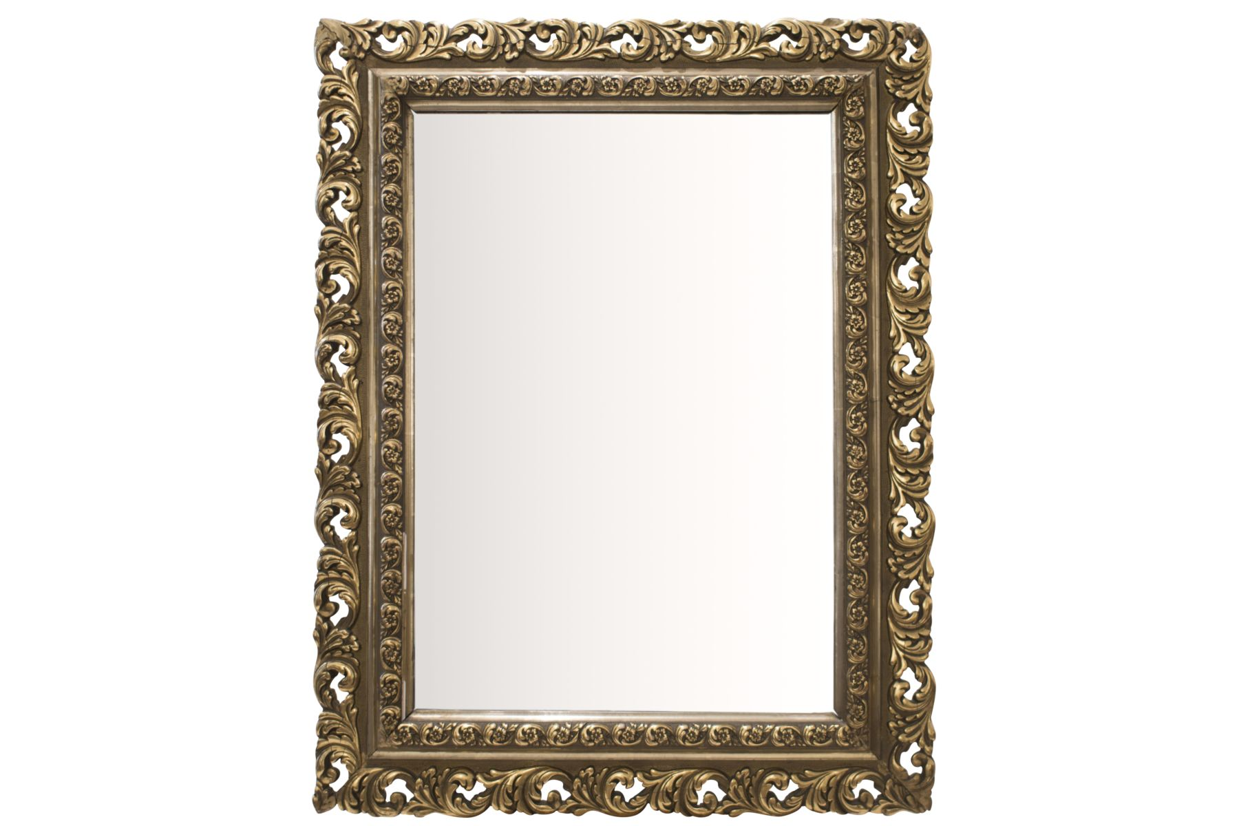 #32 Decorative Mirror | Dekorativer Spiegel Image