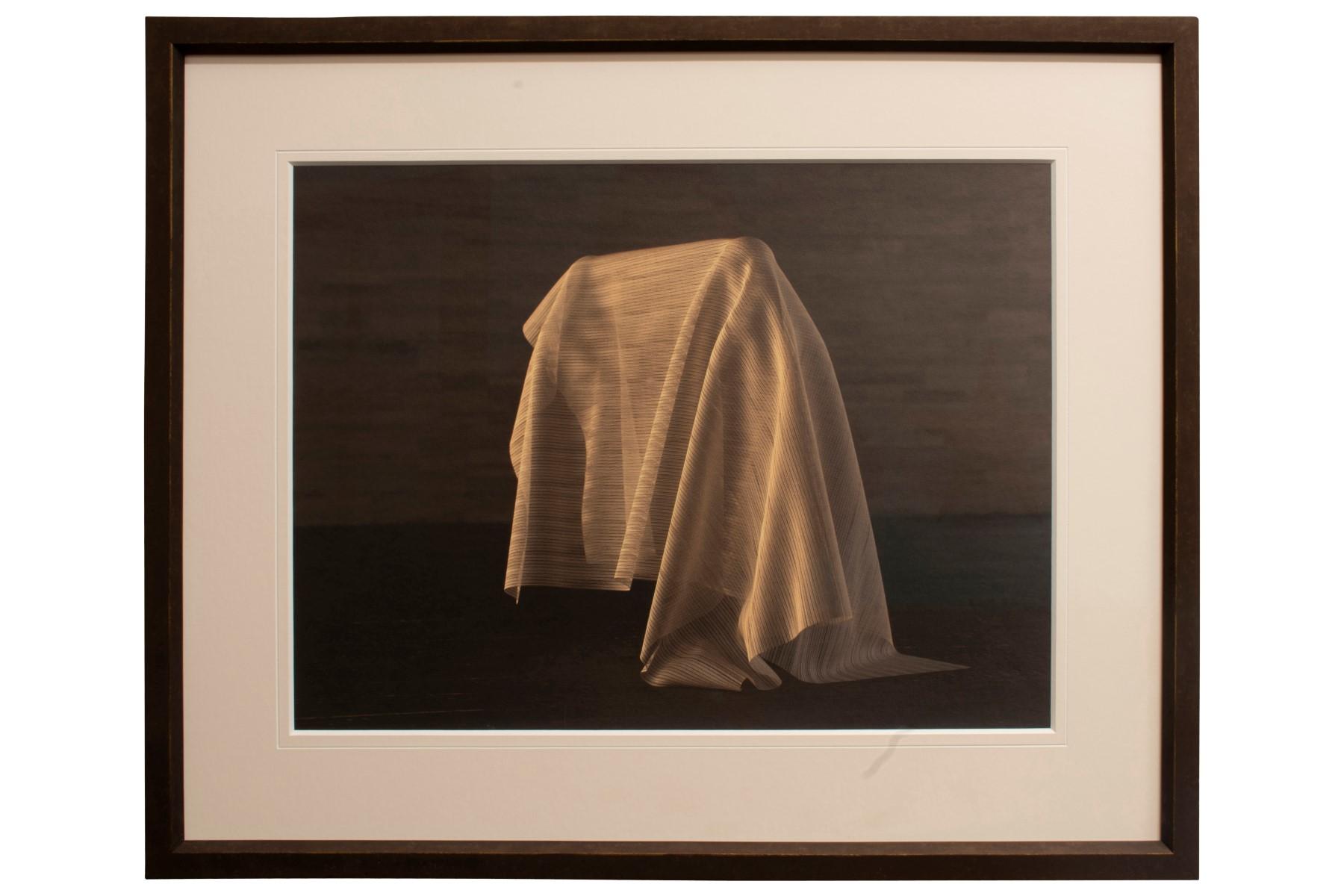 #64 Stefan Krische (1986), Image works   Stefan Krische (1986), Image works Image