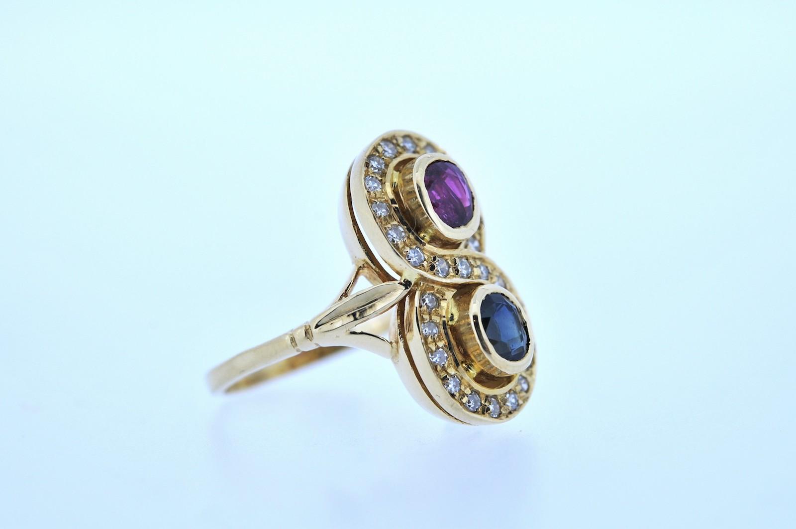 #39 Ring Image