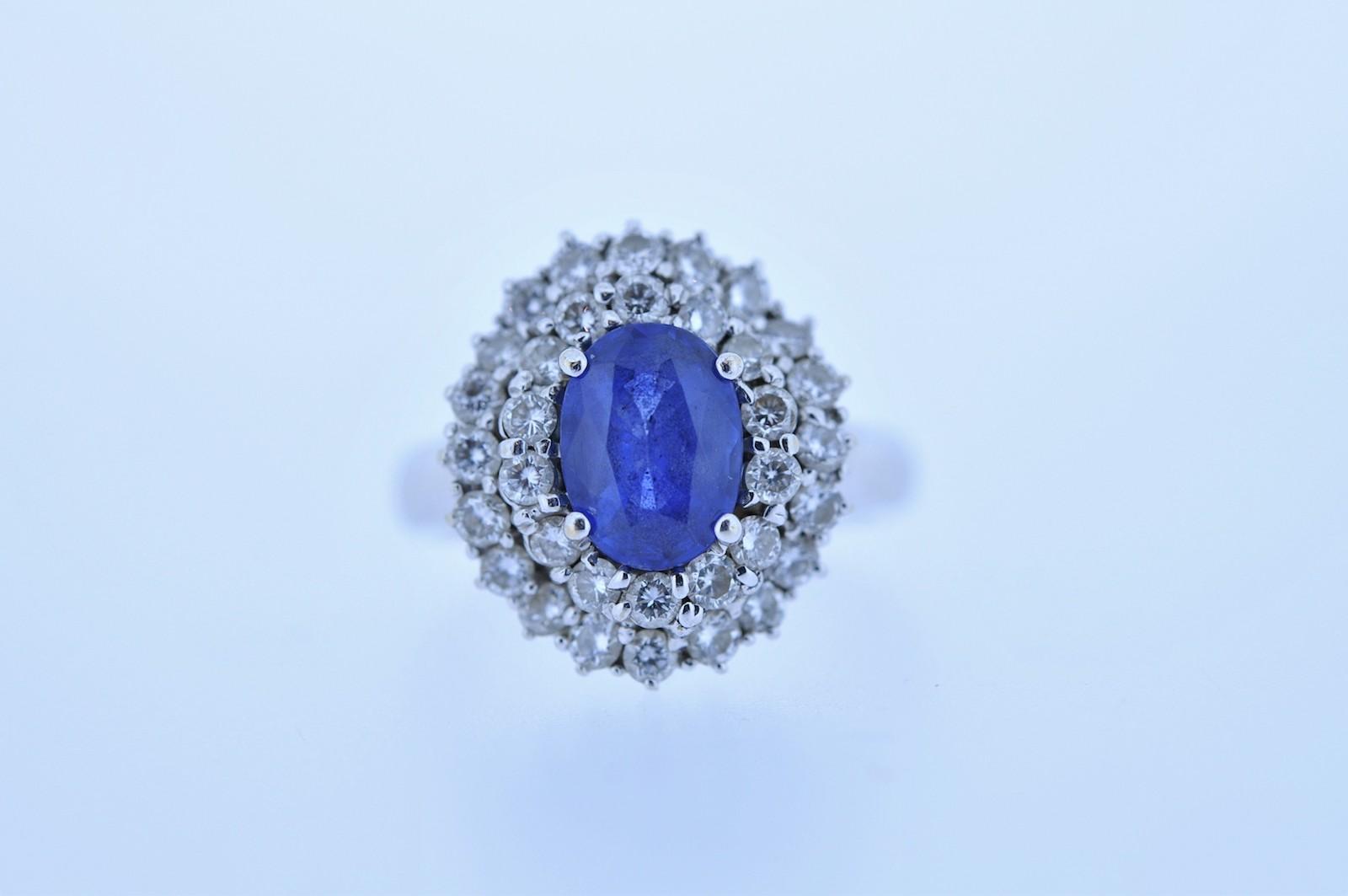 #44 Ring Image