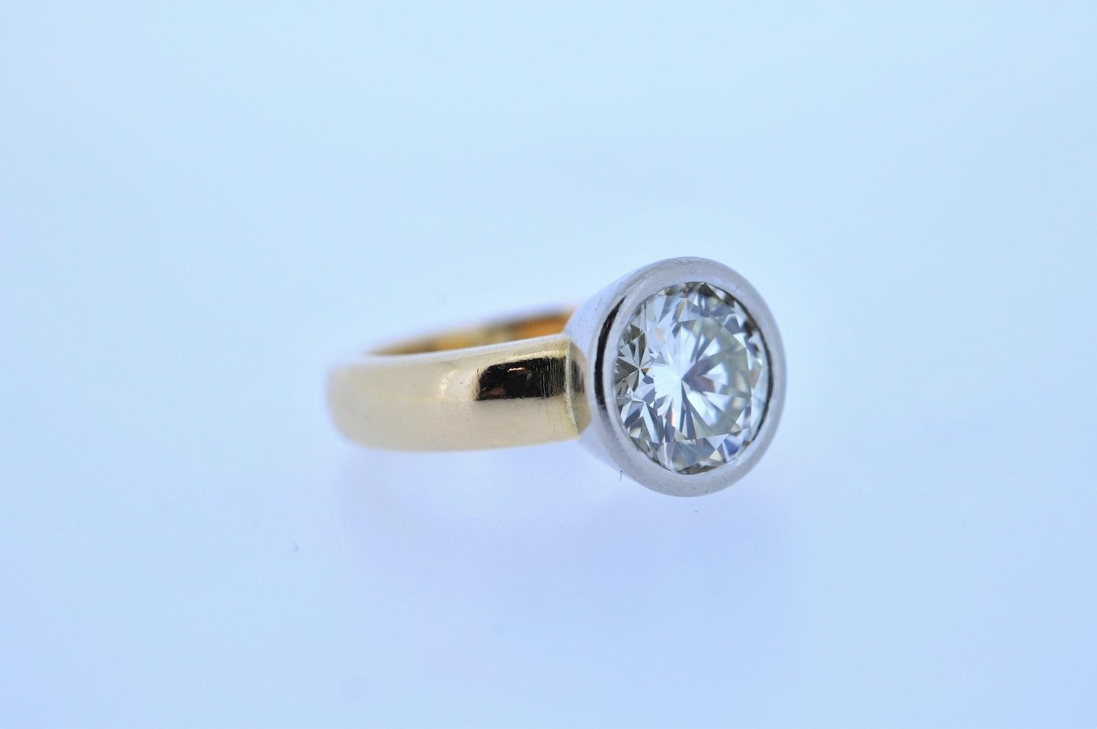 #46 Ring Image