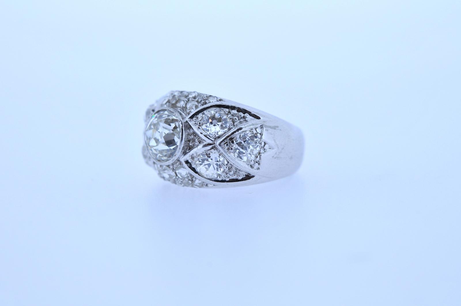 #48 Ring Image