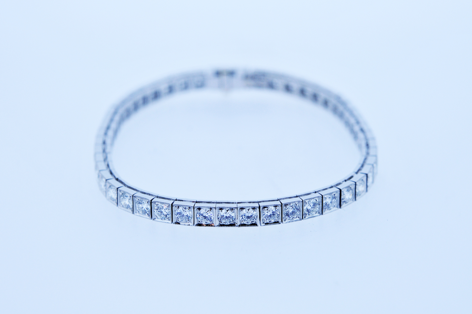 #49 Bracelet | Armband Image
